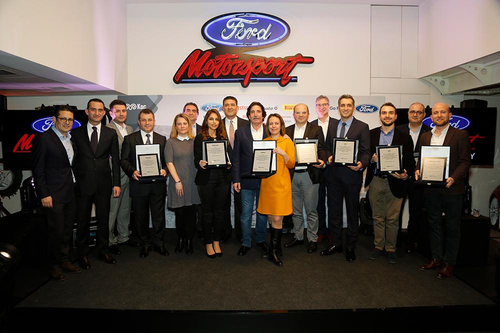 ford-motorsport-turkiye-sezon-sonu-kutlama.jpg