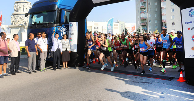 ford-otosan-eskisehir-kurtulus-yari-maratonu.jpg