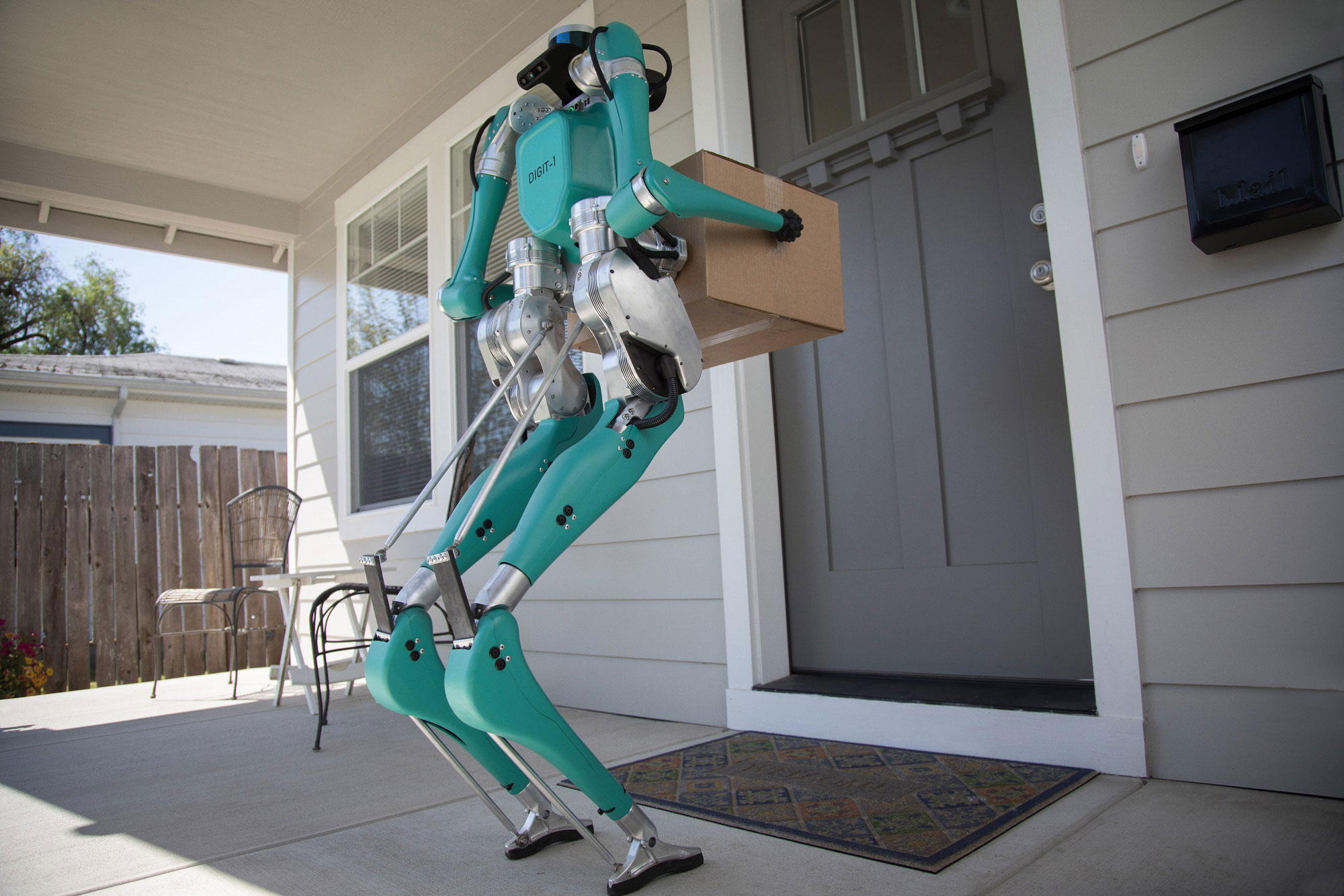 ford-robot.jpg