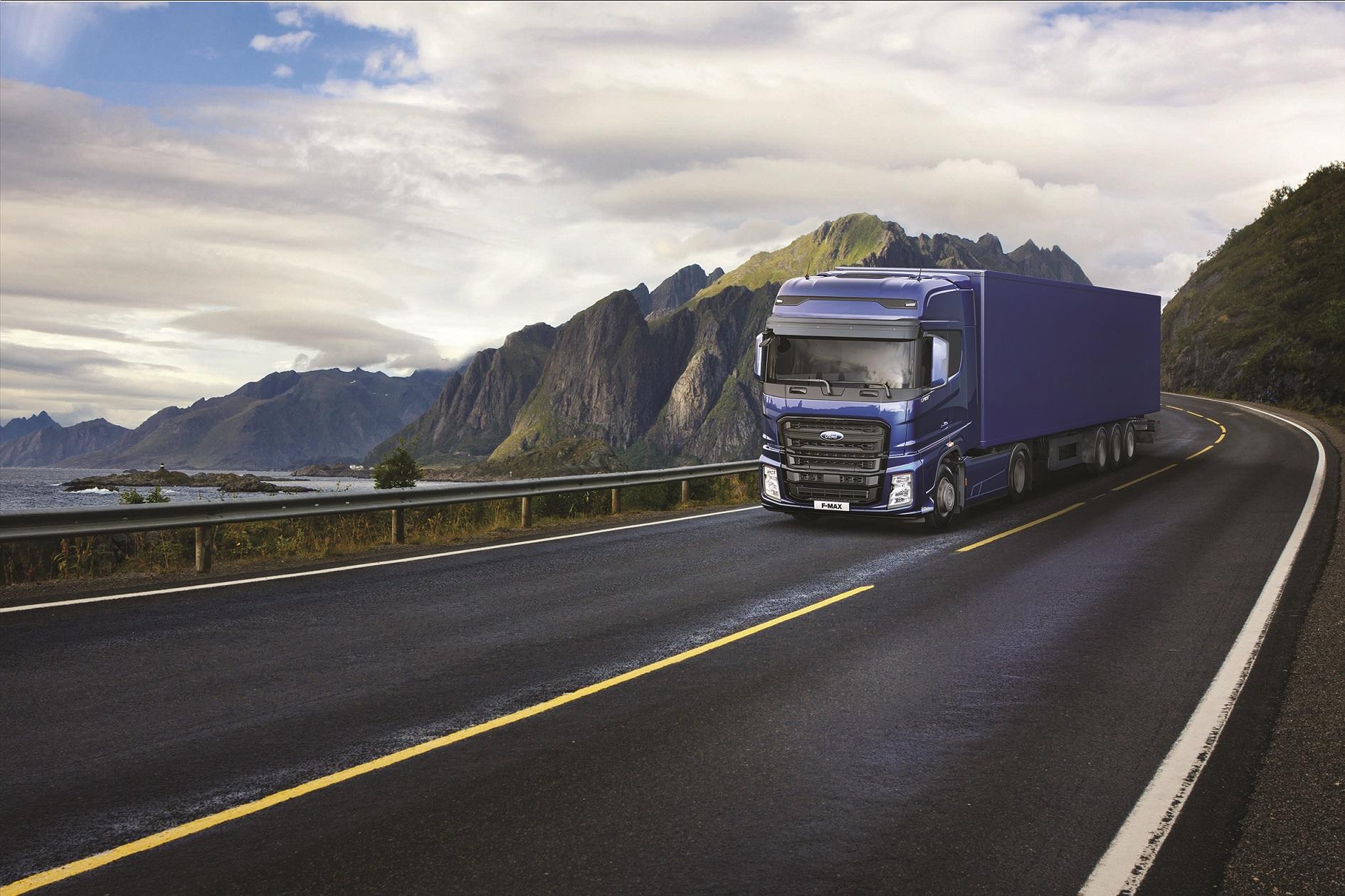 ford-trucks-(2)-001.jpg