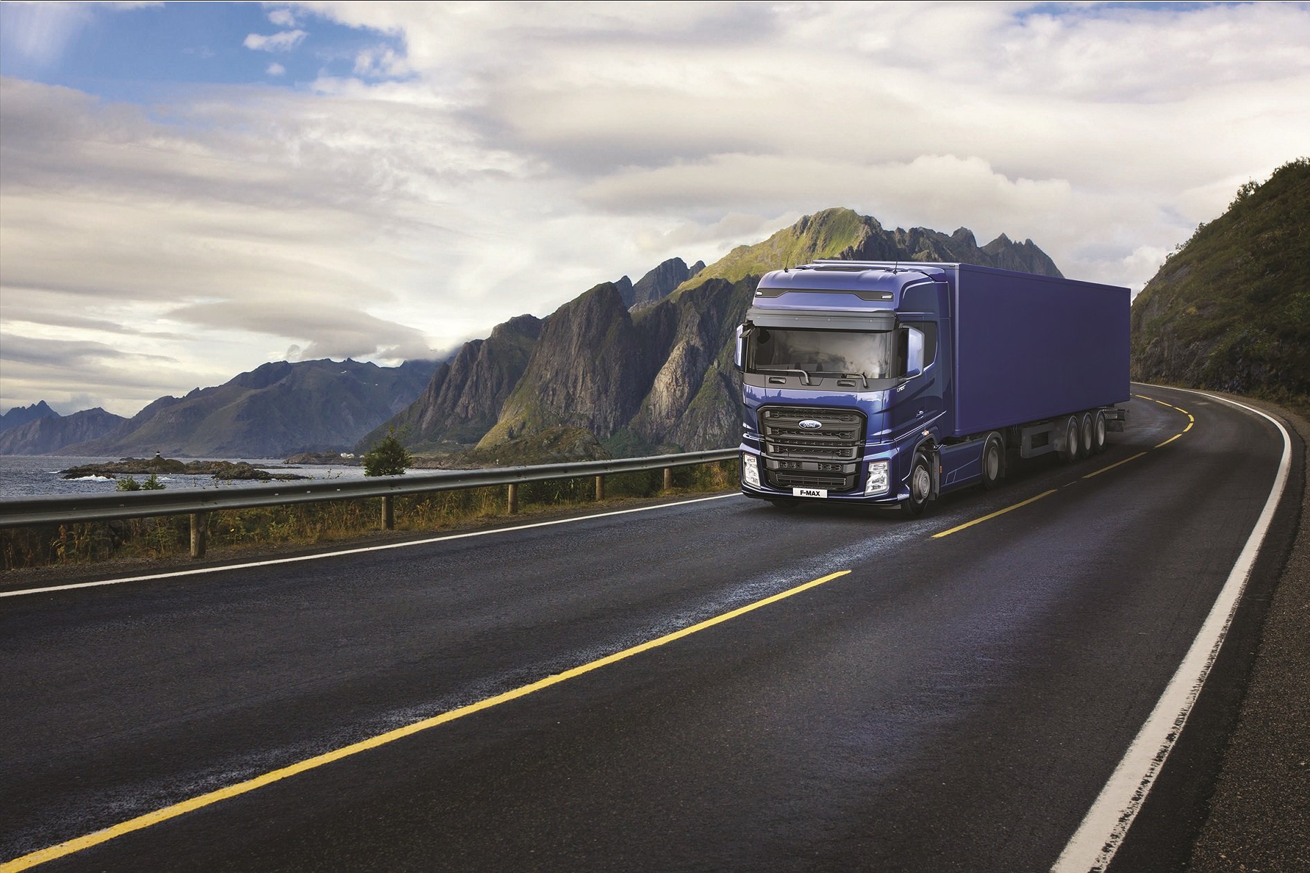 ford-trucks-(2)-002.jpg