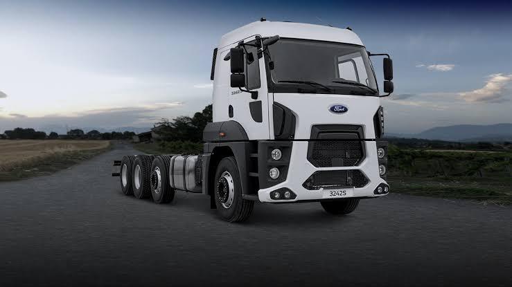 ford-trucks-005.jpg