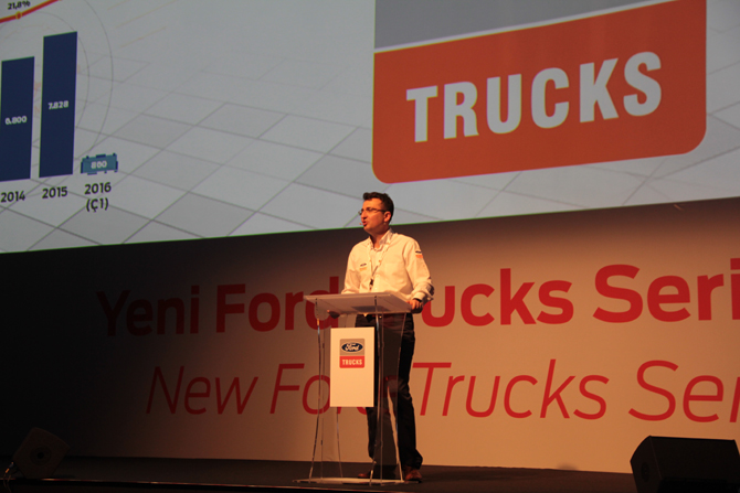 ford-trucks-2016-euro-6,-(1).jpg