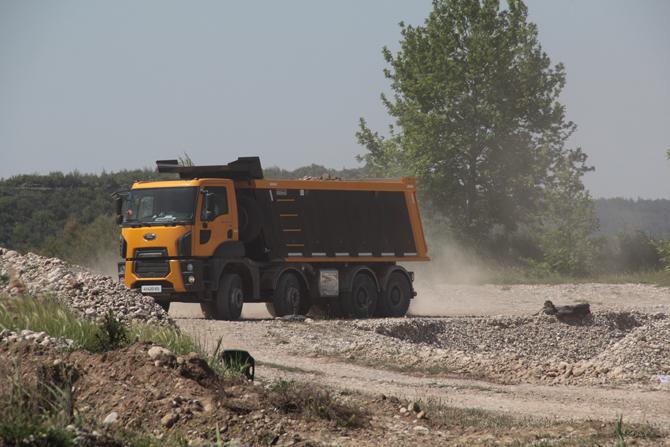 ford-trucks-2016-euro-6,-(10).jpg