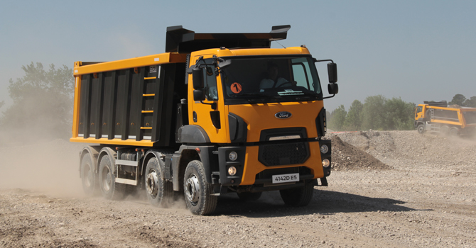 ford-trucks-2016-euro-6,-(2).jpg
