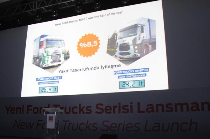 ford-trucks-2016-euro-6,-(3).jpg