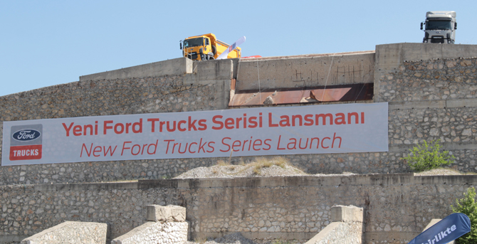 ford-trucks-2016-euro-6,-(5).jpg