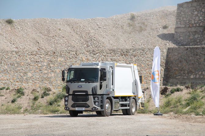 ford-trucks-2016-euro-6,-(6).jpg