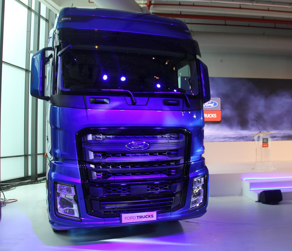 ford-trucks-2019-model-(14).jpg
