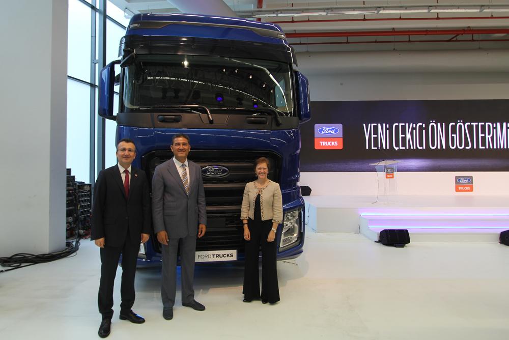 ford-trucks-2019-model-(15).jpg