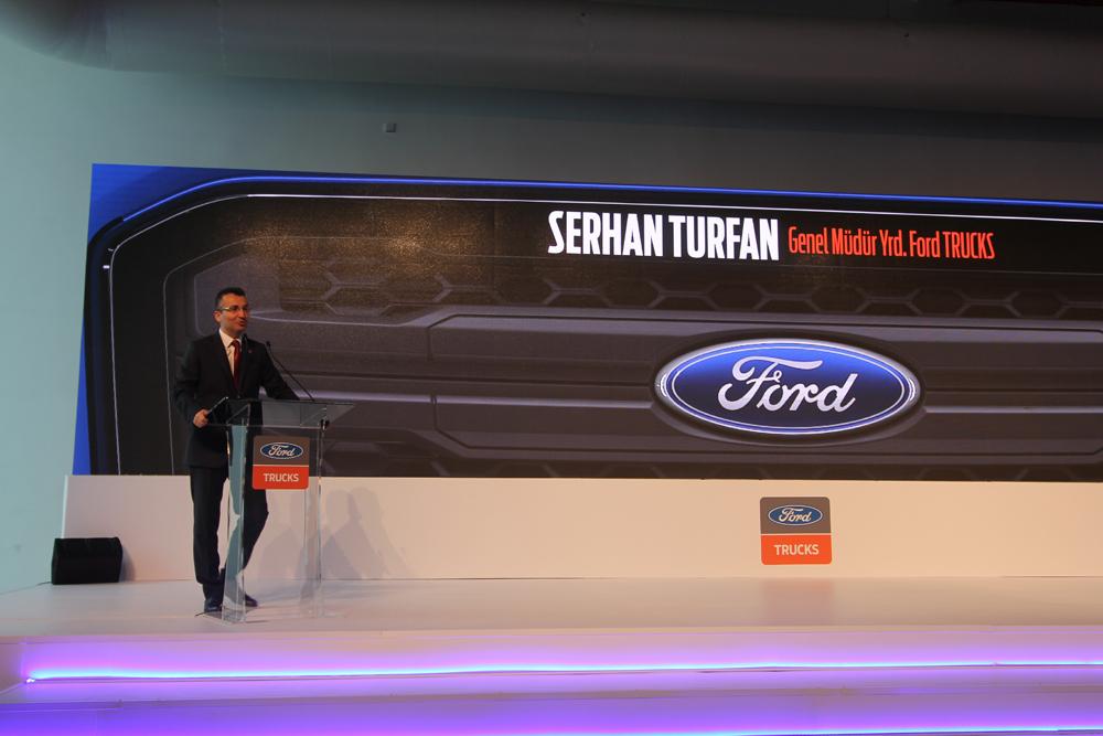ford-trucks-2019-model-(4).jpg