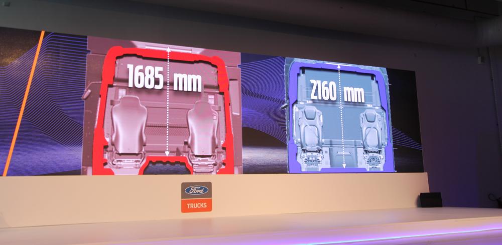 ford-trucks-2019-model-(5).jpg