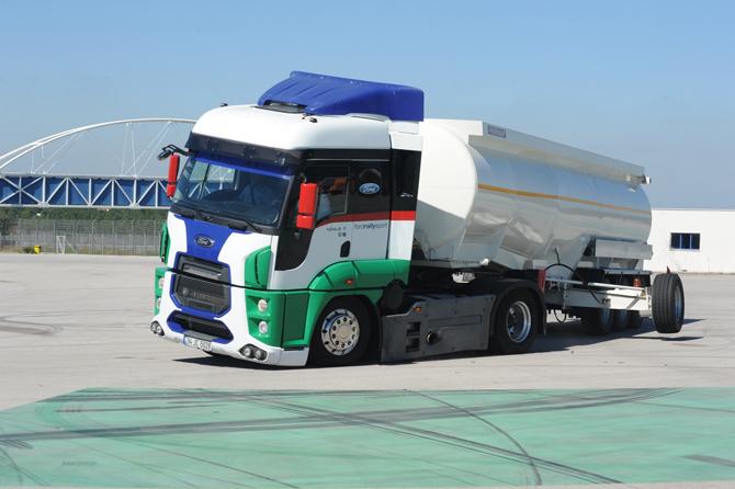 ford-trucks-adr-etkinligi-(1).jpg