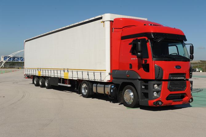 ford-trucks-adr-etkinligi-(3).jpg