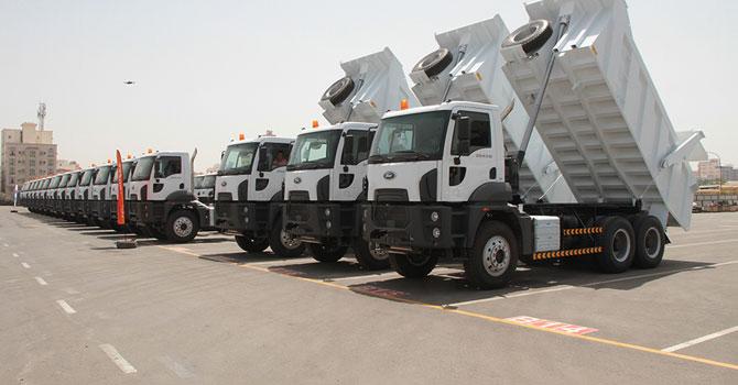 ford-trucks-arabistan-teslimat.jpg