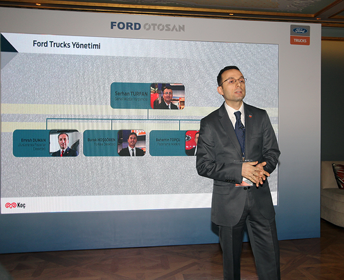 ford-trucks-bahattin-topcu-001.jpg
