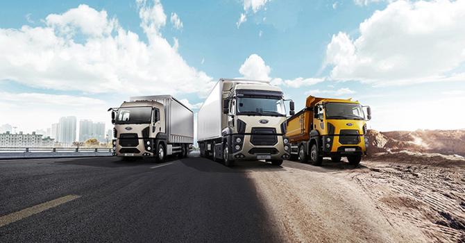ford-trucks-kampanya.jpg