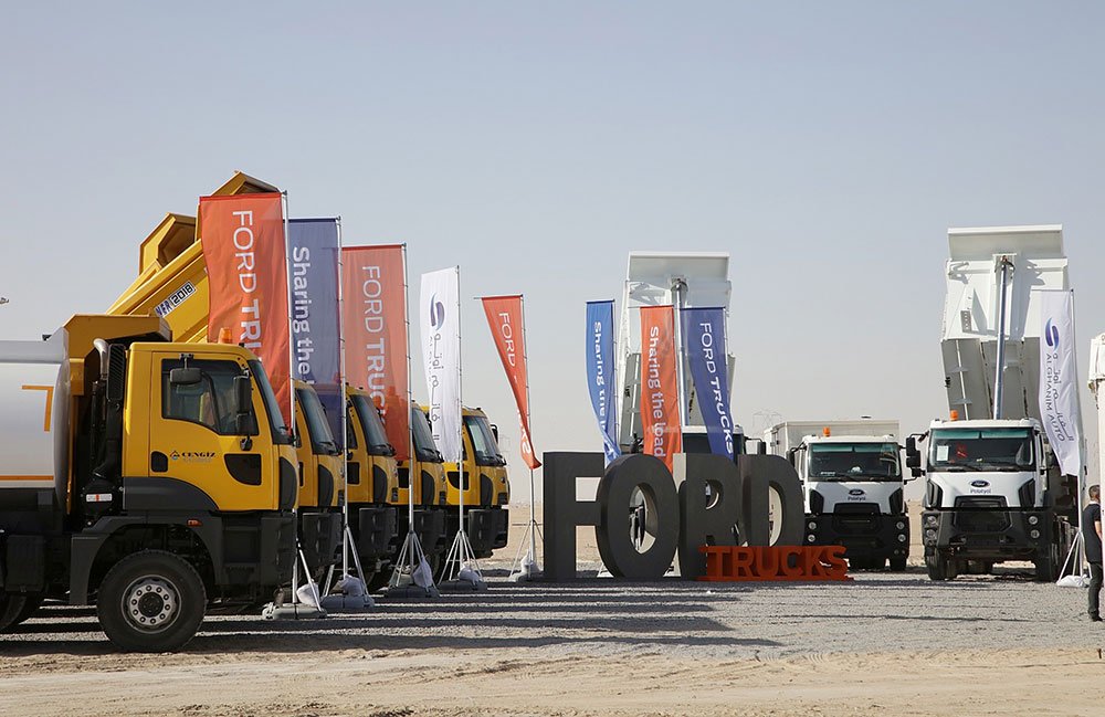 ford-trucks-kuveyt-teslimat.jpg