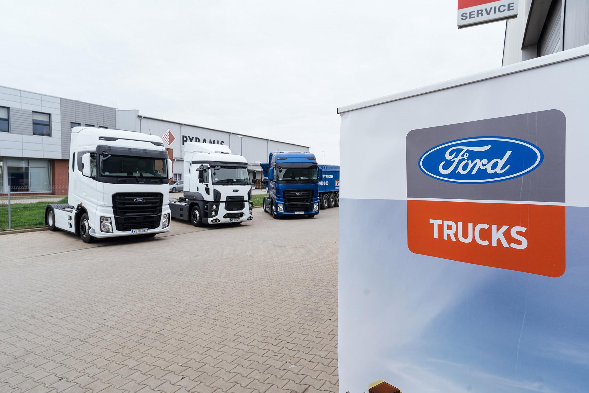 ford-trucks-litvanya-polonya.jpg