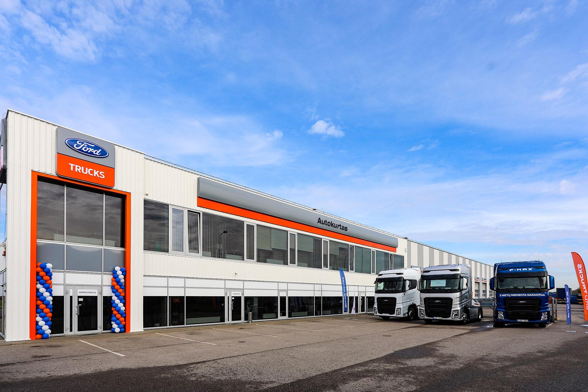 ford-trucks-litvanya-tesis.jpg
