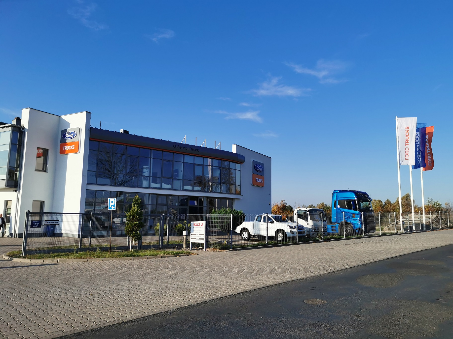 ford-trucks-polonya-tesis.jpg