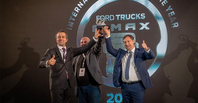 ford-trucks-rusya-bayi-acilisi.jpg