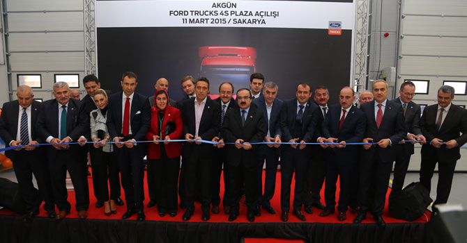 ford-trucks-sakarya-manset.jpg