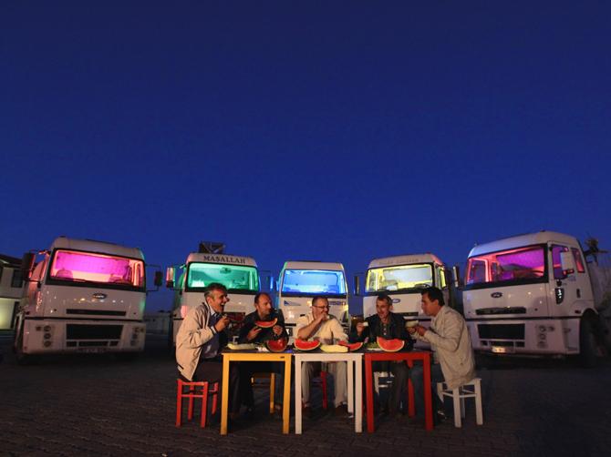ford-trucks3.jpg