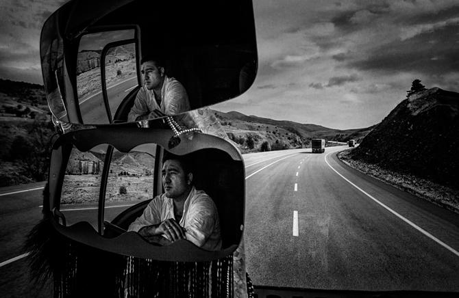 ford-trucks5.jpg