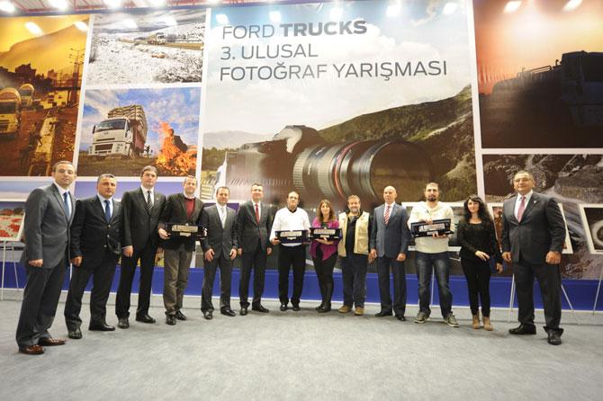 ford_trucks_fotograf_yarismasi.jpg