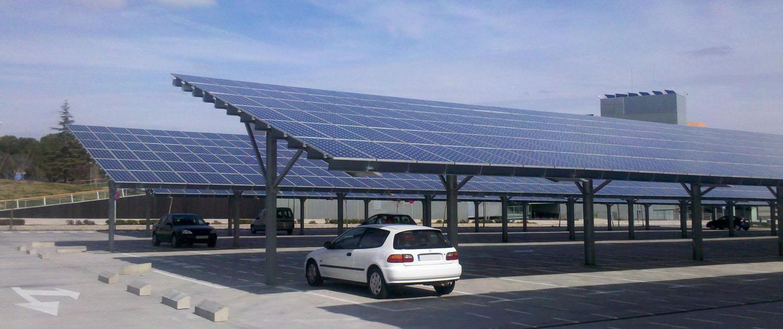 garanti-enerji-ve-teknoloji-otopark-ustu-solar-montaj-001.jpg