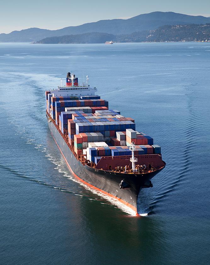 gefco-freight-forwarding.jpg