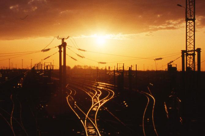 gefco-tren.jpg