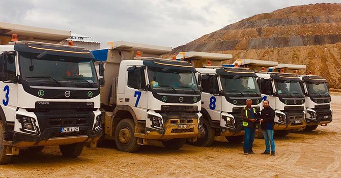 gokcenay-insaat-volvo-trucks-teslimat.jpg