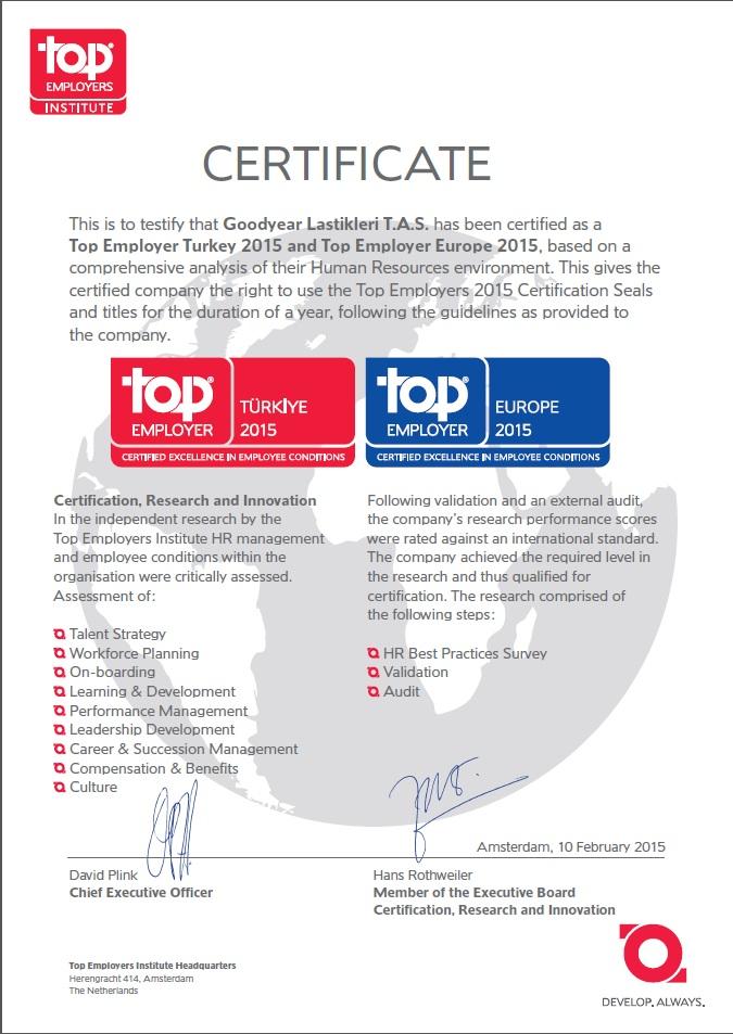 goodyear-certificate.jpg