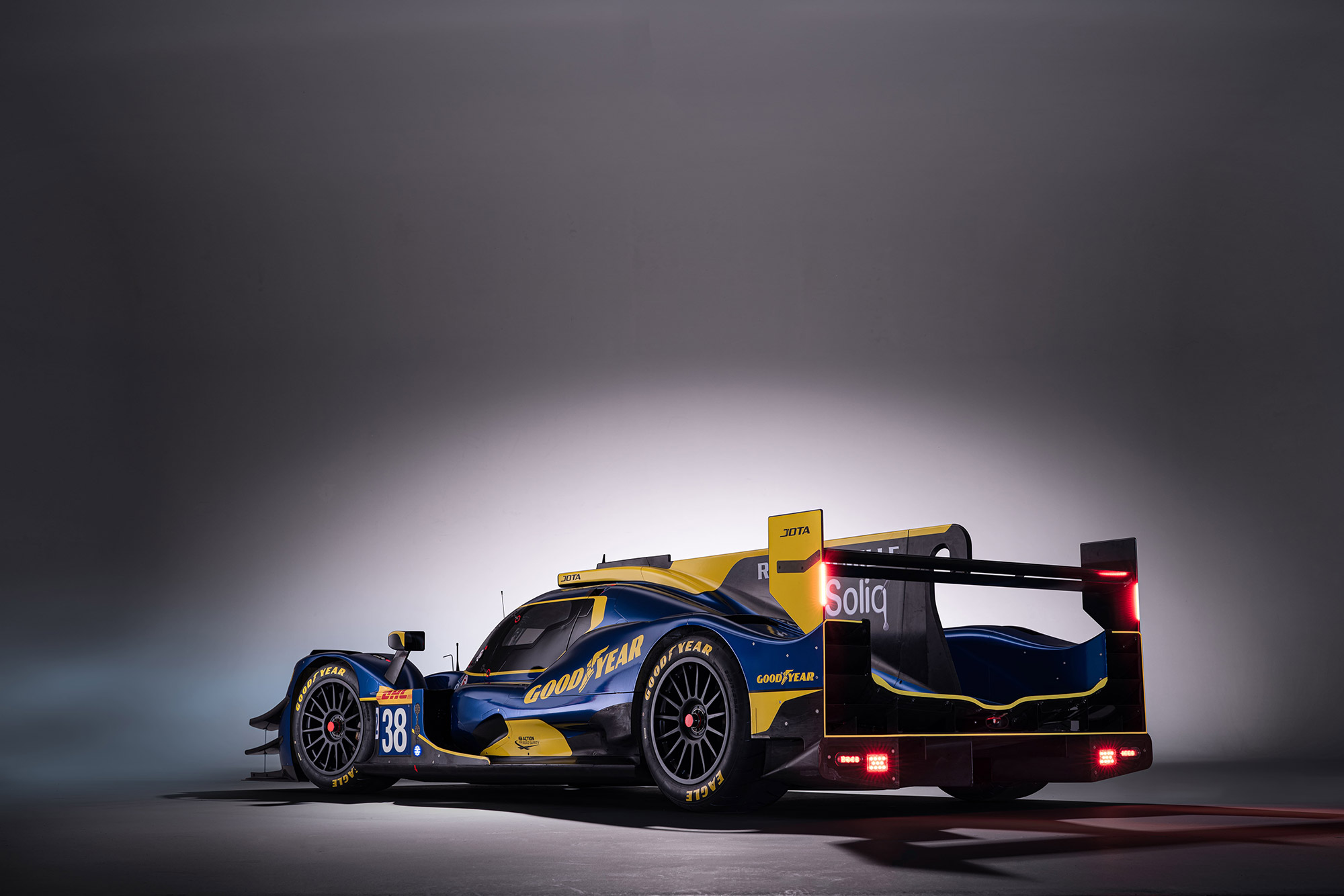 goodyear-jota-racing.jpg