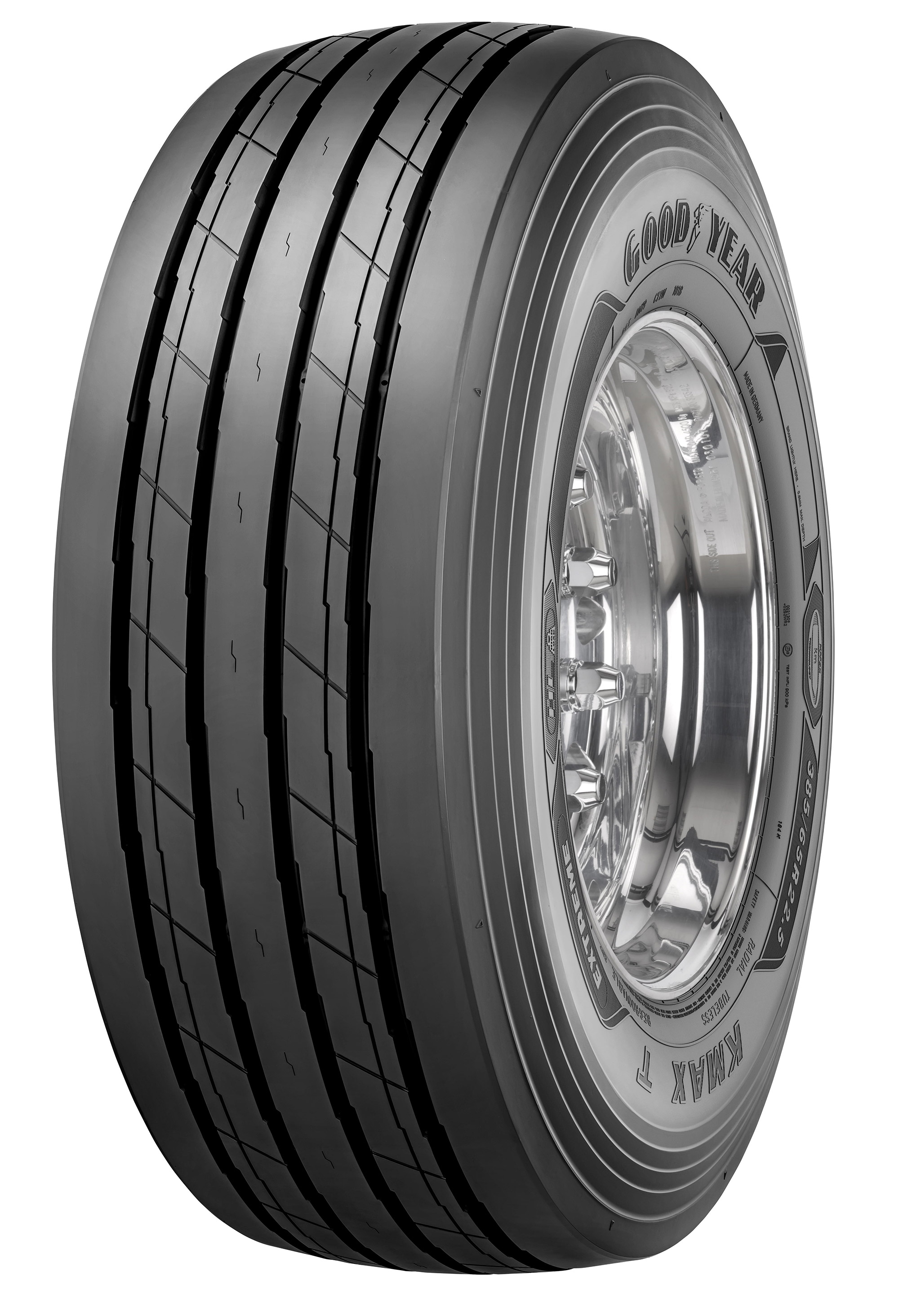 goodyear-kmax-t-extreme.jpg