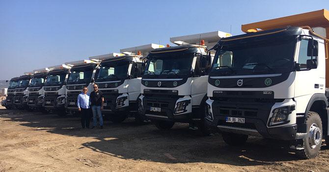 guvensoy-insaat-volvo-trucks.jpg