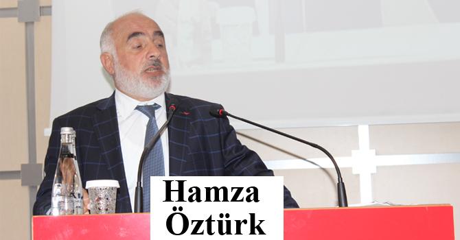 hamza-ozturk-002.jpg