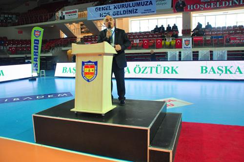 hamza-ozturk-003.jpg