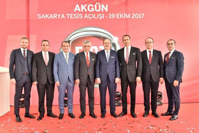 hasan-akgun-altan-aytac-suleyman-akgun-cengiz-eroldu-erhan-akgun-mahmut-....jpg