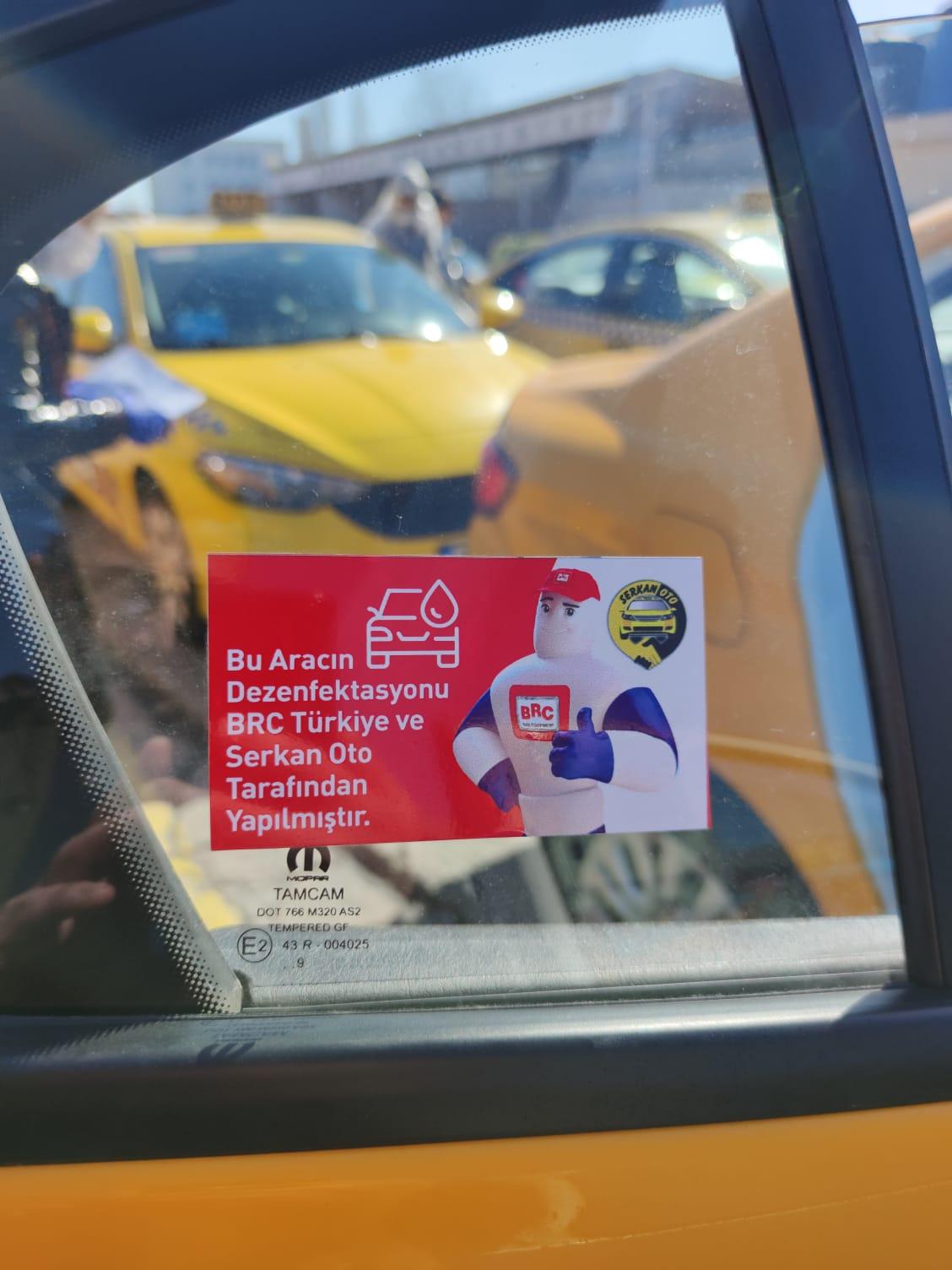 havalimani-taksi.jpg