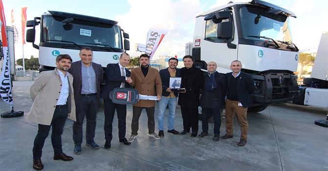 hcc-maden-renault-trucks-teslimat.jpg