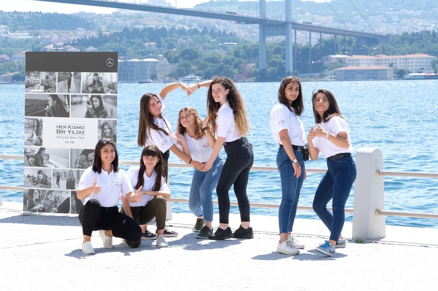 her-kizimiz-bir-yildiz-projesi-istanbul-ziyareti-2019.jpg