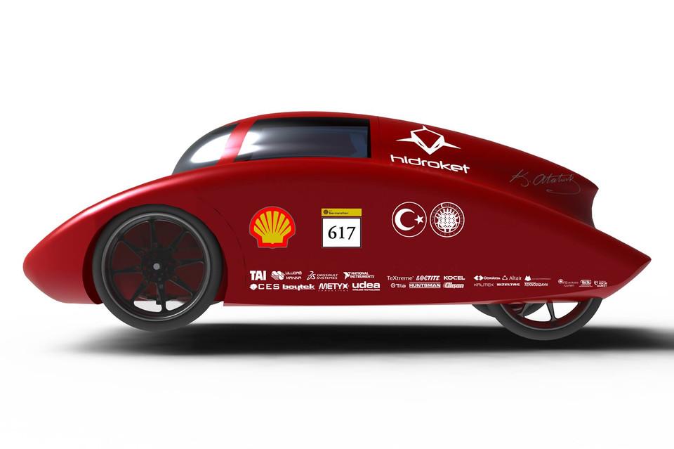 hidrojen-yakitli-otomobil.jpg