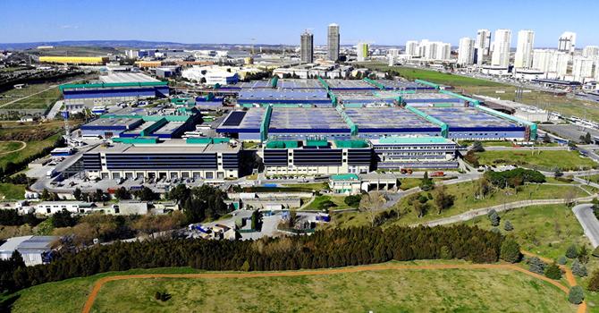 hosdere-fabrika.jpg