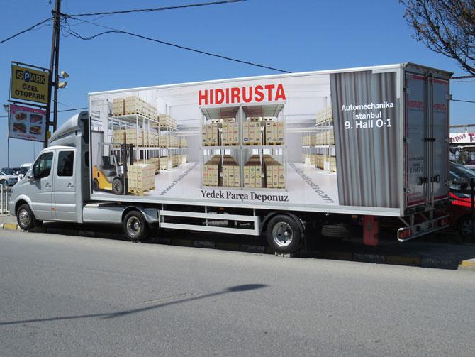 hu-4.jpg