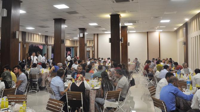 iftar-yemegi-1.jpg