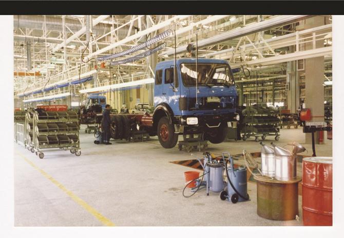 ilk-kamyon-2622.jpg