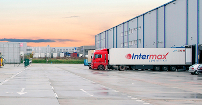 intermax-logistics.jpg